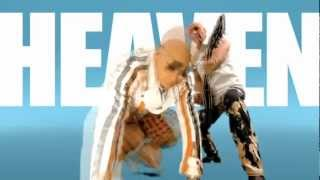 RIGHT SAID FRED - SXAHOLIC | OFFICIAL MUSIC VIDEO