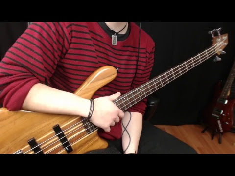 Live Solutions #31 - The Bent Wrist, Intro To Arpeggios & Chords