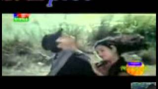bangla hot song  shabnur new 2011