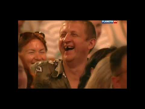 Игорь Маменко сборник анекдотов и номера лучшее