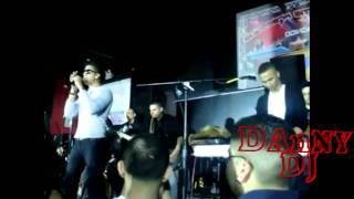 BACHATA  MIX 2012 DANNY MIXdj ****Full HD****