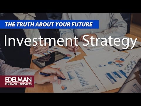 Technology's Impact on Investment Management