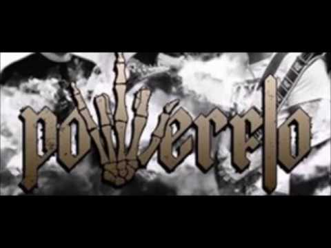 new band POWERFLO feat members of Biohazard/Cypress Hill/Downset and more..!