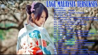LAGU MALAYSIA SEDIH TENTANG CINTA