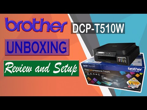 brother-dcp-t510w-unboxing-and-review-&-setup