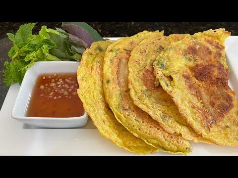 how-to-make-banh-xeo-(vietnamese-crepe)