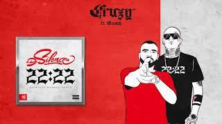 DJ.Silence ft. Musah - CRAZY (Official Audio)