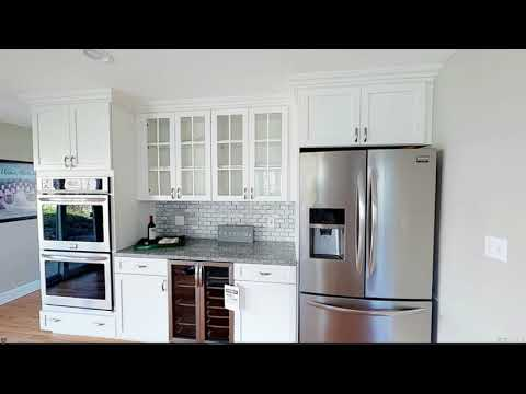 House for sale Andover Ma.