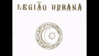 Legião Urbana - L