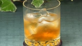 Umeshu and Ume Syrup (Plum Wine and Syrup Recipe) 梅酒と梅ジュース 作り方レシピ