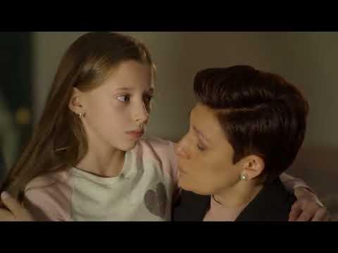 Премьера ошеломляет! ЛИШНИЙ! (2018) Русские мелодрамы, Сериалы Новинки 2018 hd - Видео онлайн