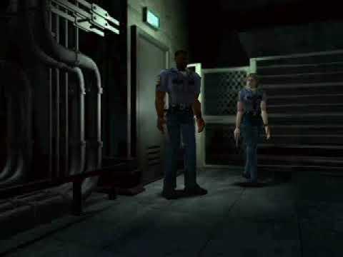 Resident Evil 2 - Marvin's Mod Official Trailer (DOWNLOAD NOW!)