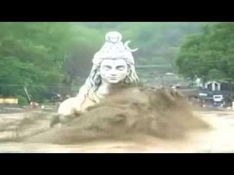 Uttarakhand Flood 2013 All in One