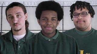 Gateways Season 2 | Education For Incarcerated Youth