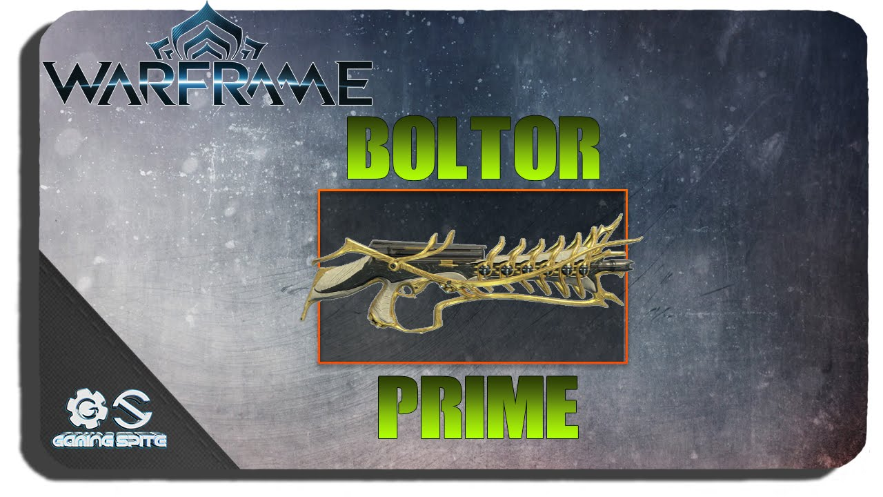 warframe how to find location of acoyltes