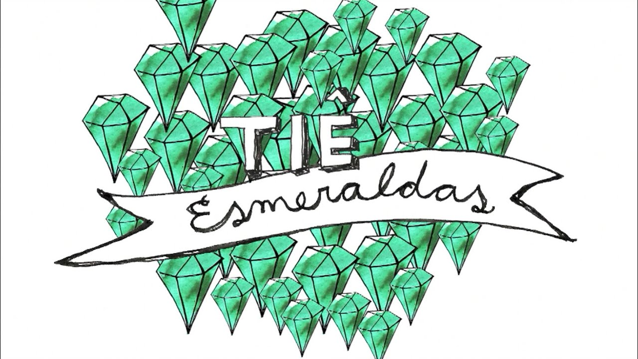 tie-esmeraldas-faixa-a-faixa-09-vou-atras-tiemusica