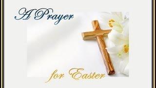 You Raise Me Up. A prayer for Easter - Mormon Tabernacle Choir
