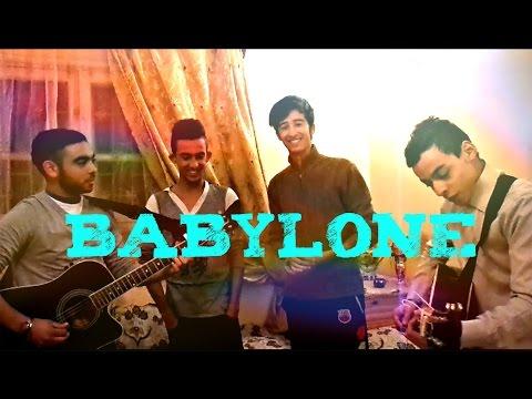 BABYLONE LAAYOUNE TÉLÉCHARGER MP3 GRATUITEMENT KAHLETE