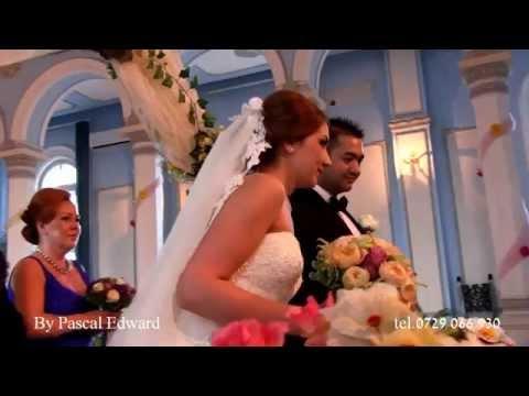 Filmari nunti Constanta 2014-Melody Mamaia mkv(Full HD)