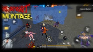 #montage #onetap #drag headshots must watch op gameplay