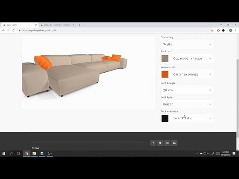 how-to-use-and-build-a-3d-product-configurator-for-your-ecommerce-business-with-expivi