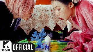 ... artist : ovan, shaun(오반, 숀) title she is release 2019.03.21 ▶1thek fb http://www.facebook.com/1thek tw ht...