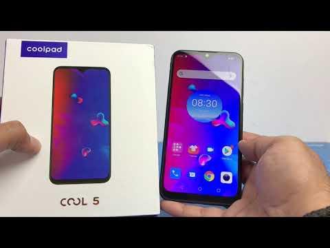 Coolpad Cool 5 Hindi Review- खरीदना चाहिए या नहीं? Pros and Cons
