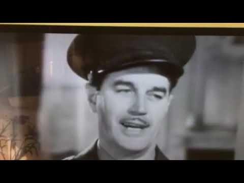 Pfc. Robert Brent United States Marine Corps Shanghai