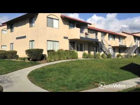 Victoria Village Apartments in Highland, CA - ForRent.com - YouTube