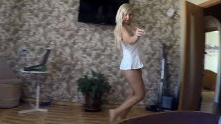 видео Купить красивые кружевные и эротические боди в интернет-магазине