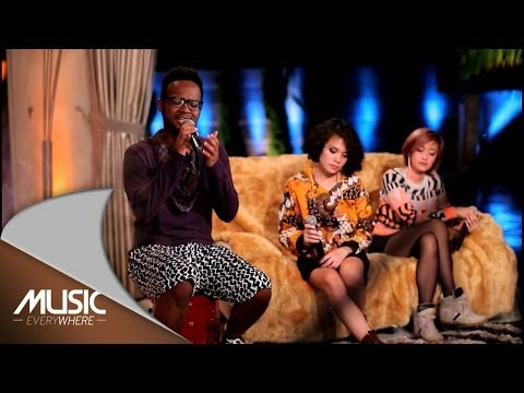 Download lagu Mp3 Tangga-Cinta Tak Mungkin Berhenti-Music Everywhere Netmediatama - ZingLagu.Com