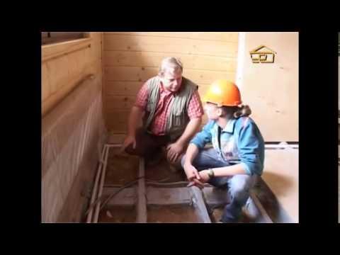 ОТОПЛЕНИЕ В ДЕРЕВЯННОМ ДОМЕ Заходи на сайт elektricheskiikotel ru
