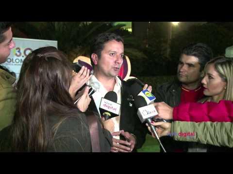 #ViveDigitalTV presente en Colombia 3.0 C16-N1