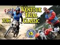 Ventoux Trial Classic 2016 - Spécial Charles Coutard / Bultaco