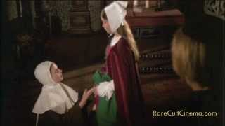 Love Letters Of A Portugese Nun (1977) Trailer