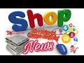 #1 Shop News. OnePlus 3t, Xiaomi mi 5s. iPhone 7-ի ու Samsung s7-ի Չինական Մրցակիցները