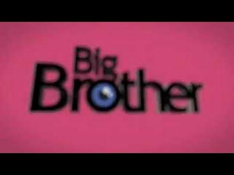 Big Brother 2014 Sweden