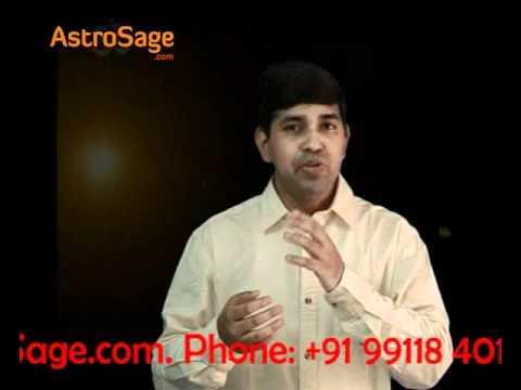 punit pandey astrologer