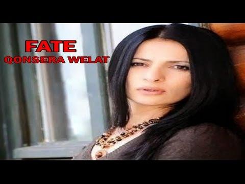 FATE kliba nu - EY WELATEM