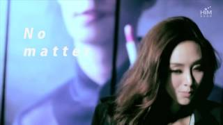 Aaron Yan ft GNA-One out of two Ringtone