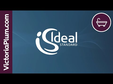 introducing...-ideal-standard