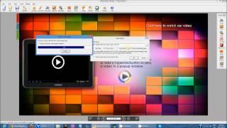 FlipCreator: eBooks Creation Software for Flash & HTML 5