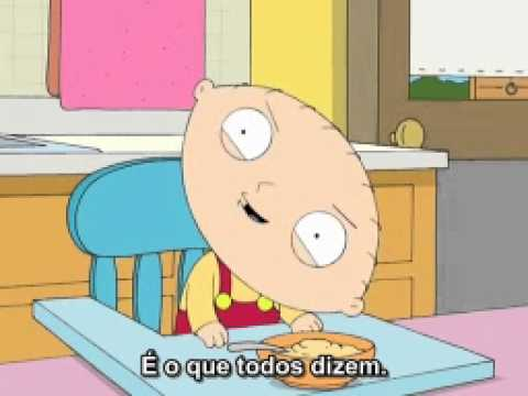 Similiar Stewie Griffin Creepy Keywords