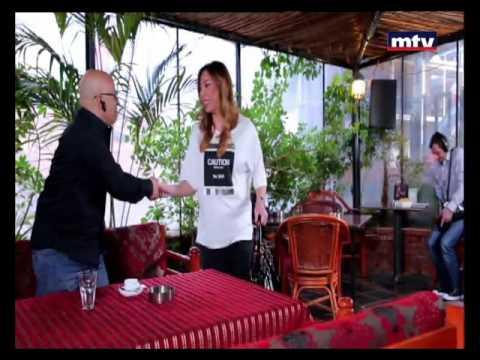 Mafi Metlo - Episode 17 - 25/02/2016 - Maurice