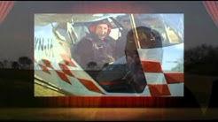 Compile Saint Clar 2011.mpg