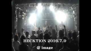 Sakanaction Shin Takarajima サカナクション 新宝島 カバー ライブ HEC...
