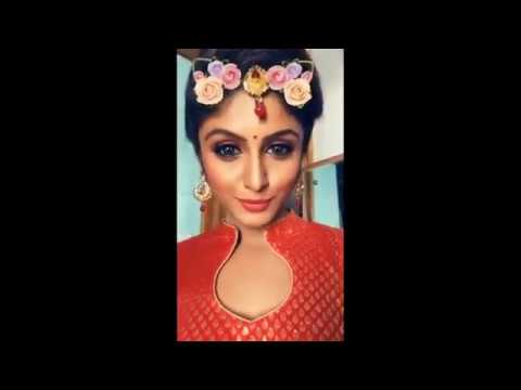 Top 10 Facebook hot live video    Don't miss this video