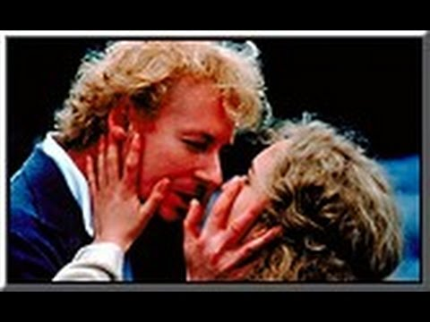Passion: Richard Roxburgh as Percy Grainger