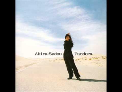 須藤あきら Sudou Akira - 愛が眠れない