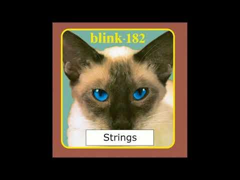 Blink 182   1995 Cheshire Cat    Full Album